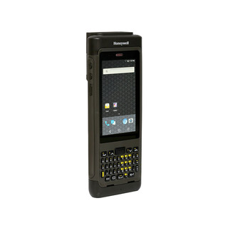 Honeywell CN80 Android