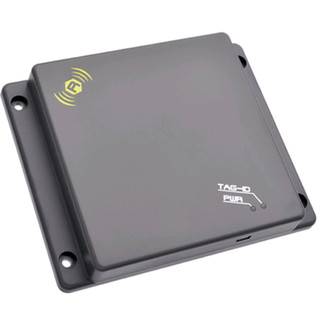 RFID Desktop Reader - CAEN Tile R1250I