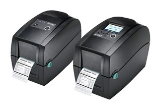 Godex RT200i / RT230i