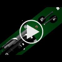 Erklärungsvideo CIJ Industrie Inkjet